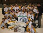 Minor Midget -2008 (Belle River)